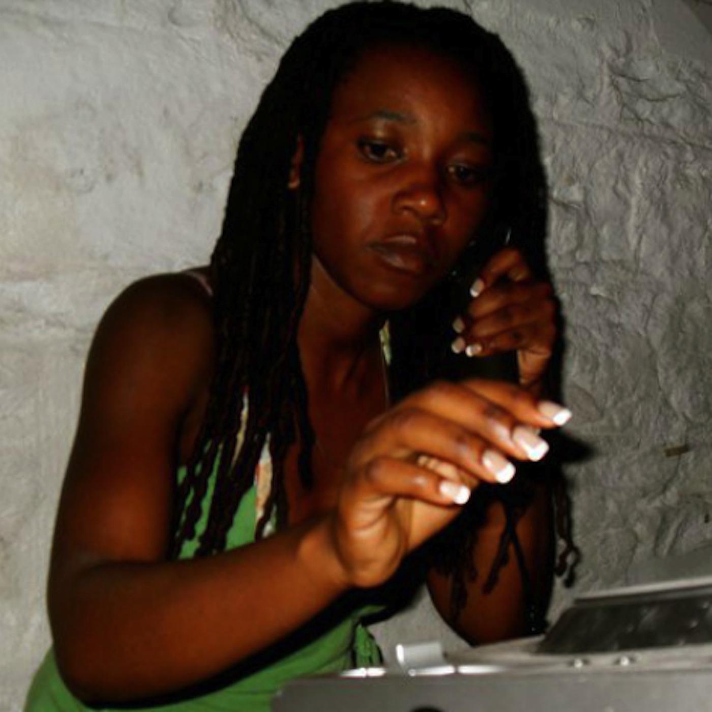 Jenifa Mayanja - Bu-Mako Experience on Motion FM